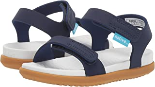 Native Kids Shoes Unisex Charley (Toddler/Little Kid)