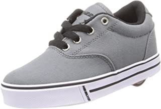 Heelys Launch Skate Shoe (Little Kid/Big