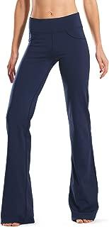 Best 30 inch inseam ski pants Reviews