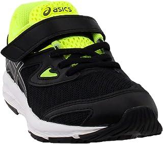 Amazon.com: kids sneakers - ASICS