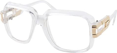gazelle glasses 80s