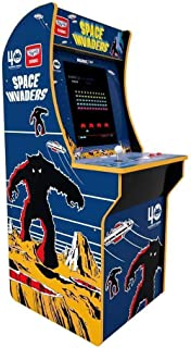 Best space invaders cabinet Reviews