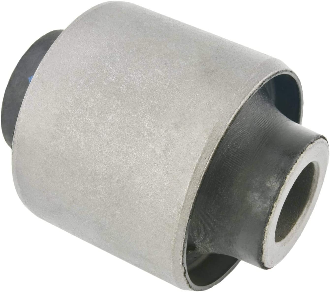 Rear Max 57% National products OFF Knuckle Lower Bushing Oem Febest 6L2Z-5A638-EB FDAB-080