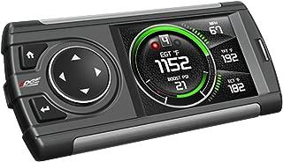 Edge Products 85350 CS2 Gas Evolution Programmer