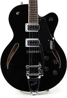 Gretsch Electromatic G5620T-CB Center Block BLK · Guitarra eléctrica