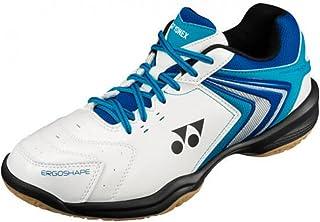 Yonex SHB 47 EX Indoor Court Sports Shoes