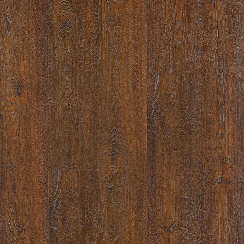 Pergo Outlast+ Auburn Scraped Oak 10 mm Thick x 6-1/8 in. Wide x 47-1/4 in. Length Laminate Flooring (16.12 sq. ft./ca