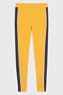 Blue age Slim Fit Trousers for Women