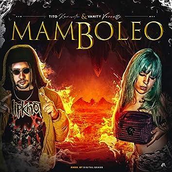 Mamboleo