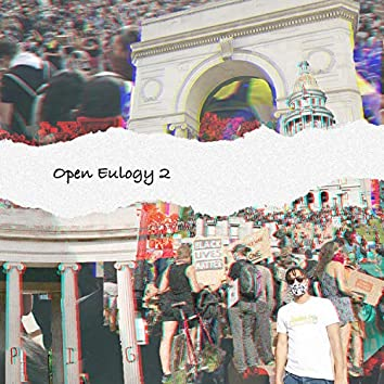 Open Eulogy 2
