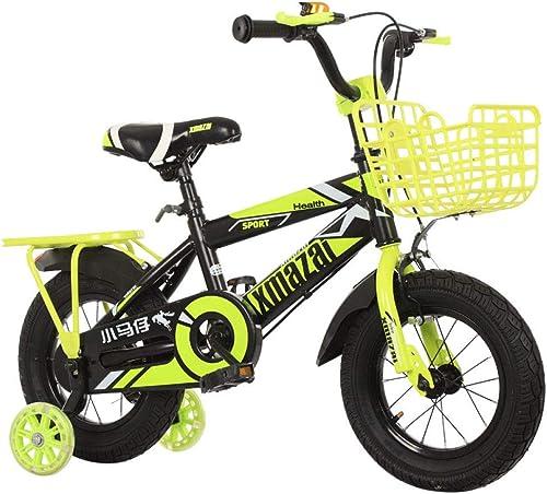 Defect Kinder fürrad M er und mädchen Universal Bike faltbares fürrad mit Stabilisator fürrad