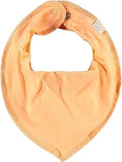 NAME IT  verschiedene Motive SOMMER Baby Dreiecktuch Halstuch Nitmix aus Baumwolle