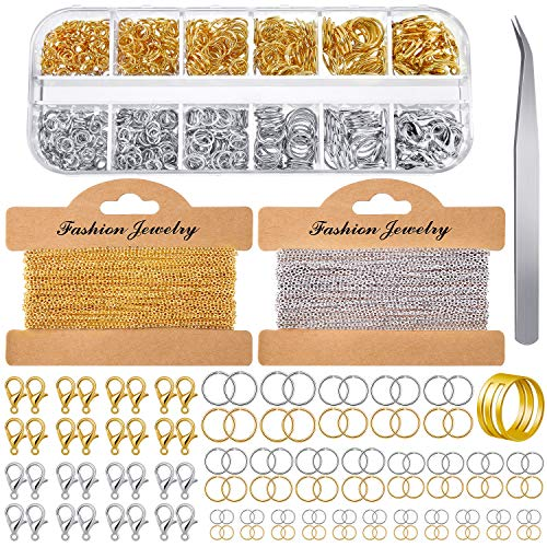 1000 jewelry stainless ring women - 1