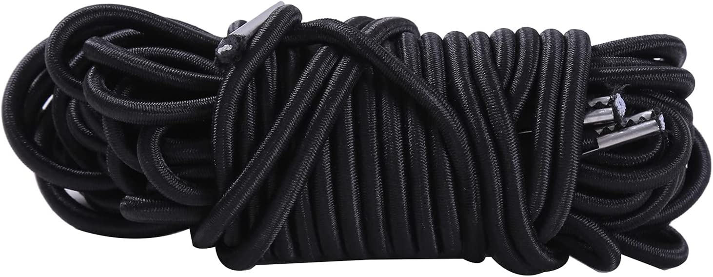 QXPDD Chair Replacement Cords Rope New life Kit Cord Colorado Springs Mall Repair Elastic