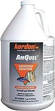 Kordon Amquel Ammonia and Chloramine Remover