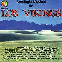 Best los vikings y en cambio tu Reviews