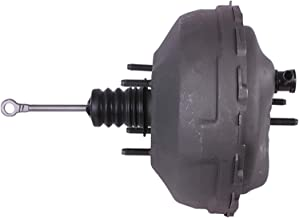Cardone 54-71098 تقویت کننده ترمز قدرت بازسازی شده