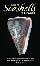 Guide to Seashells of the World (Firefly Pocket series)