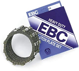 Compatible con YZ 80//YZ 85-90//18-CABLE DE EMBRAYAGE-K28-2154.
