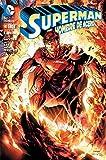 Superman: El hombre de acero núm. 09