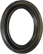 Genuine Toyota 90080-31022 Type-T Engine Crankshaft Oil Seal