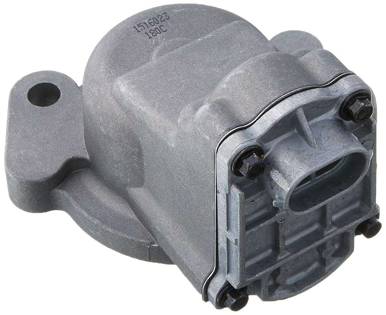 Standard Motor Products SC9 Speed Sensor