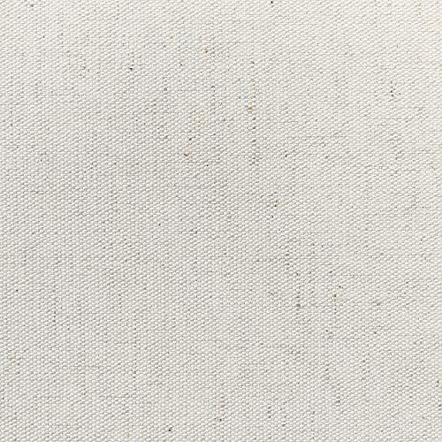 無印良品『ポリエステル綿麻混・ソフトボックス・衣装ケース』