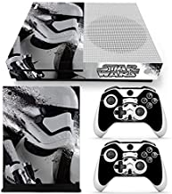 Best xbox one stormtrooper skin Reviews