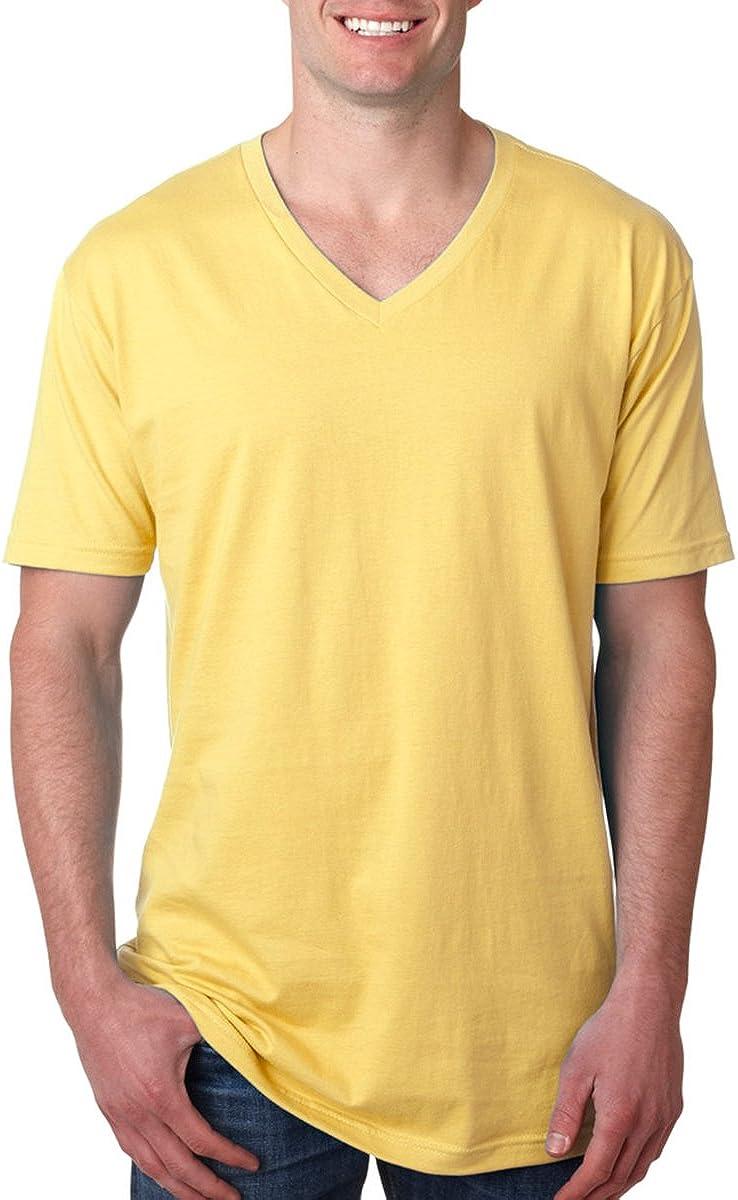9077 Chouinard Men's Heavyweight Shooter T-Shirt