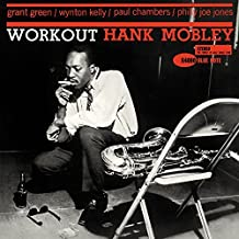 Workout by Imports (2014-10-22)