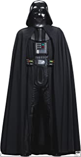 Advanced Graphics Darth Vader Life Size Cardboard Cutout Standup - Rogue One: A Star Wars Story