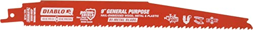 popular DB wholesale DEMO DEMON 9 8-14TPI new arrival 25PK online sale