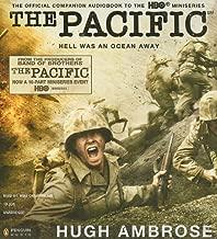 By Hugh Ambrose The Pacific (Unabridged) [Audio CD]
