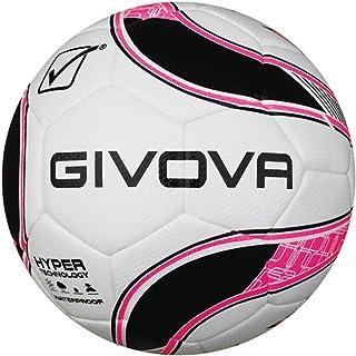 Amazon.es: Envío gratis - Equipamiento deportivo / Productos ...