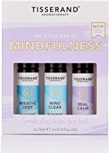 Tisserand Aromatherapy - The Little Box of Mindfulness