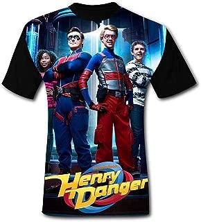 Amazon.es: Niños - Camisetas y tops / Ropa de cine y TV: Ropa