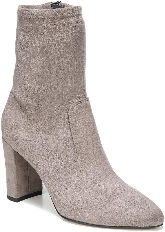 Franco Sarto Sarto by Fancy Women's Boot