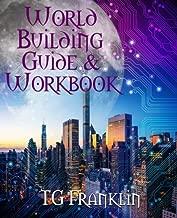 World Building Guide & Workbook