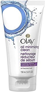 Best olay essentials face wash Reviews