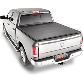 Amazon Com Extang 44770 Trifecta Tonneau Cover Automotive