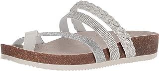 Women's Oakley Slide Sandal