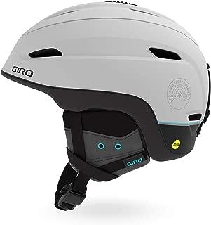 Best giro helmet light Reviews