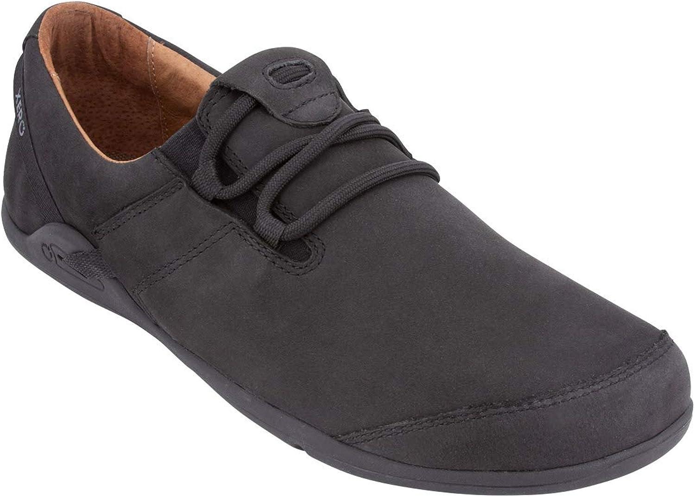Xero Shoes Men's Hana Casual Shoe Lightweight Canva Drop Zero - High Super beauty product restock quality top! material