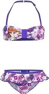 bikini disney princess
