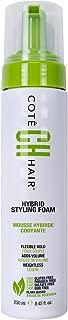 Cote Hair Hybrid Styling Foam 8.45oz.