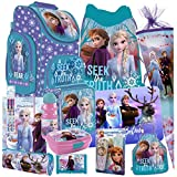 Kids4shop Disney Frozen