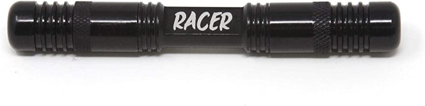 DYNAPLUG Tubeless Repair Kit - Racer - Black
