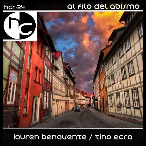 Al Filo del Abismo (Original Mix)