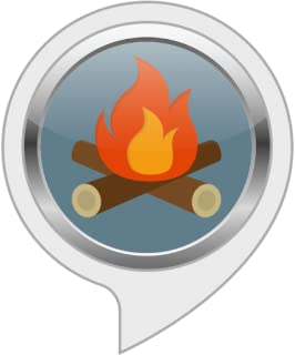 Best campfire sleep sounds Reviews