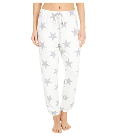 Onzie Weekend Sweatpants (Stars) Women